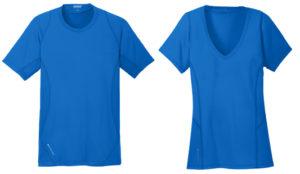 ogio-techshirts